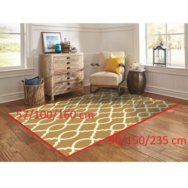 Nala szőnyeg