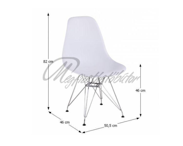Anisa szék