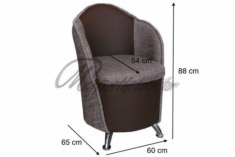 Kamilla fotel