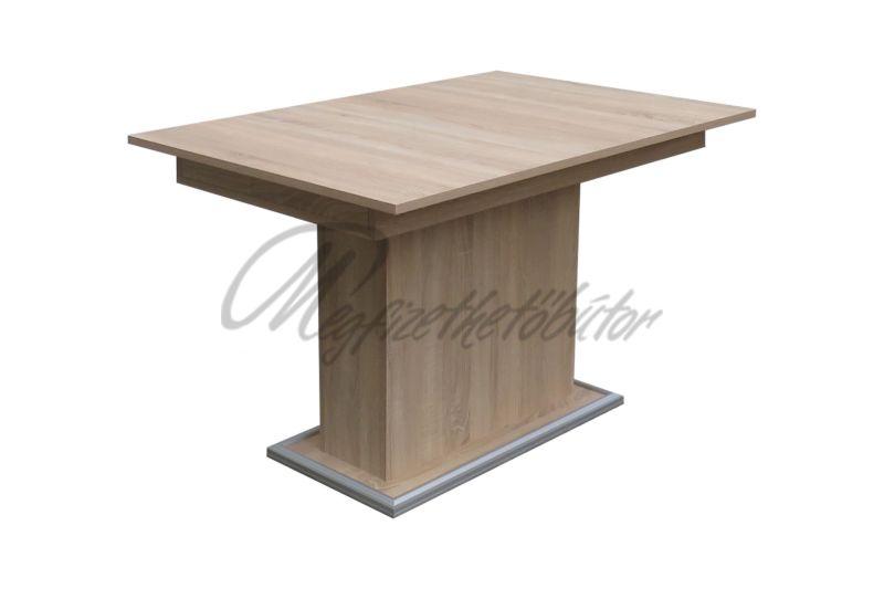 szem asztal)