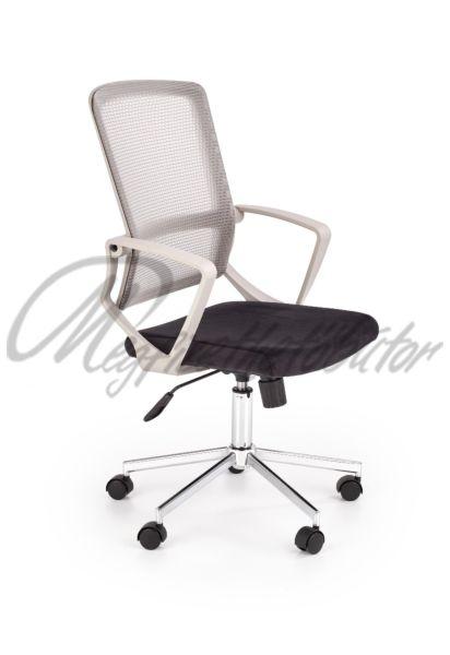 irodai szék gyors szállítás