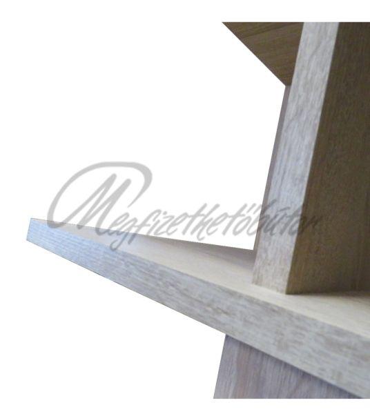 Maxim-Plusz szekrénysor 300 cm