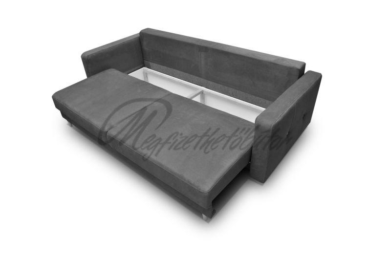 Torpo kanapé