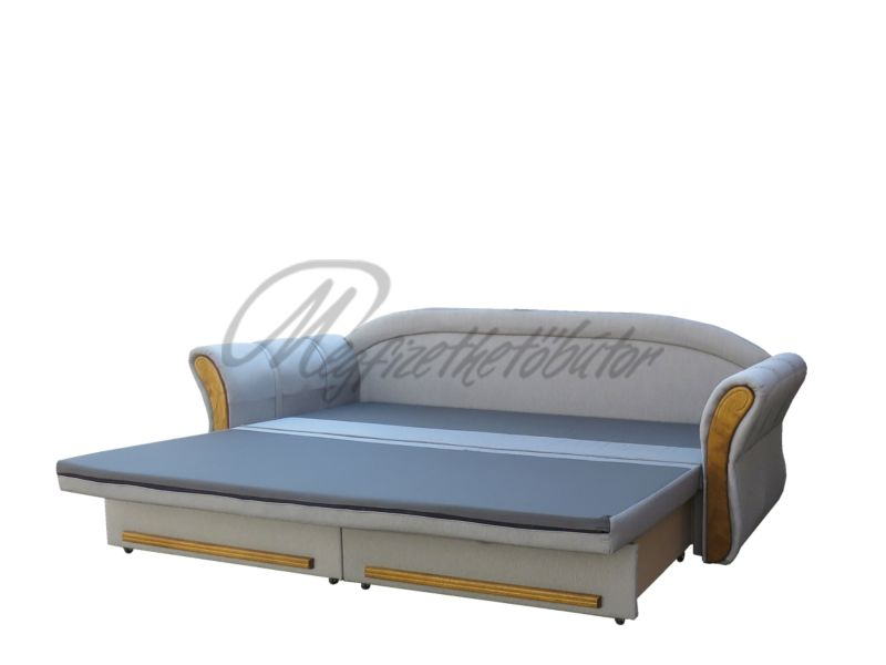 Etna kanapé
