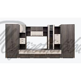 merkur szekr nysor 420 cm 147 395 ft megfizethet b tor orsz gos h zhoz sz ll t s. Black Bedroom Furniture Sets. Home Design Ideas