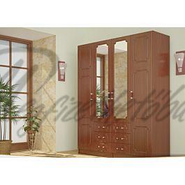 sz1 gardr b f li s 160 cm 115 739 ft megfizethet b tor orsz gos h zhoz sz ll t s. Black Bedroom Furniture Sets. Home Design Ideas