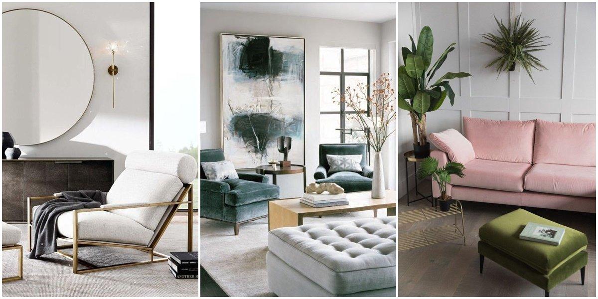 Bútor kiegészítő, amely a nappalid kedvenc darabja lehet!