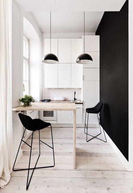 Black & White - az örök sláger
