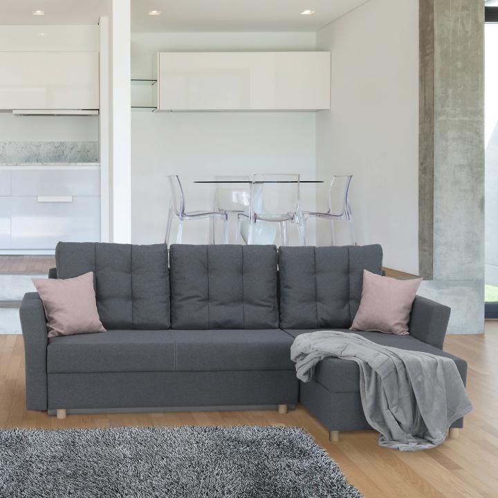 3+1 tipp a tökéletes kanapé kiválasztásához