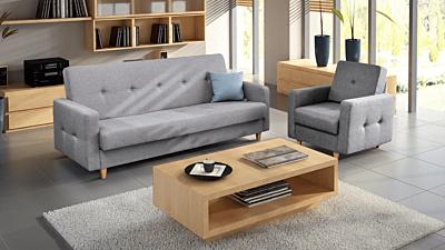 Kényelmes fotelek - avagy ötletek a tökéletes énidőhöz!