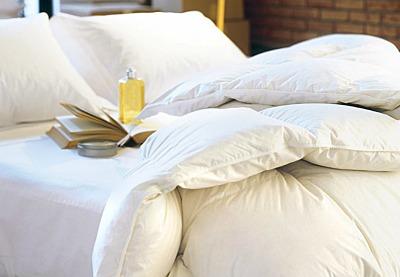 MatracON - komfortos a pihenés