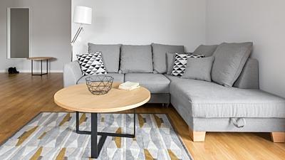 5 kötelező bútordarab az albérlet berendezéséhez
