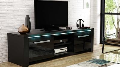Tuti tippek - TV elhelyezése a nappalidban