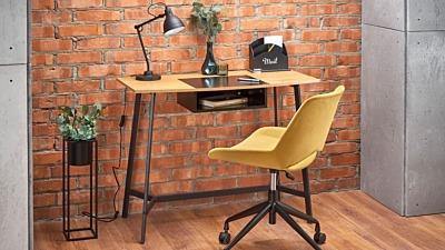 Home Office - Így hozd ki belőle a maximumot!