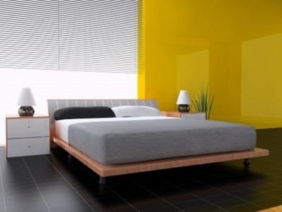 Válasszuk ki a megfelelő matracot a pihentető alvás érdekében
