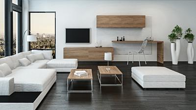 Korlátok nélkül – Válassz moduláris bútorokat, és dönts szabadon!