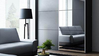 Olcsó bútor - Top termékeink raktárkészletről