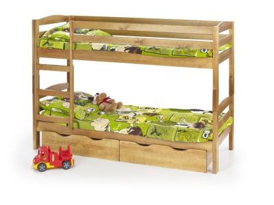 Egy tökéletes gyermekszoba kialakítása