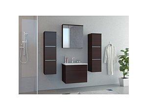 Fürdőszobabútor összeállítások