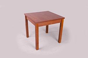 Berta asztal 80-as (4 személyes)