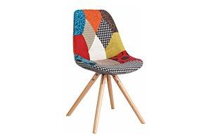 Kima szék