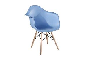 Damen szék