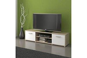 Zuno New Tv állvány