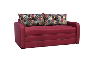 Apolka kanapé