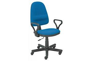 Bravo forgó szék