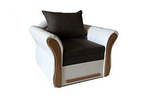 Emese fotel