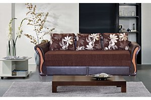 Bonita kanapé