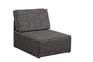 Spirál fotelágy