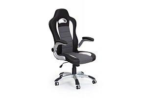 Lotus irodai szék