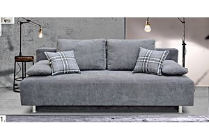 Belissa kanapé