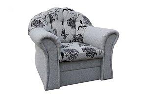 Anita garnitúra fotel