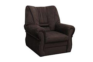 Gábriel fotel