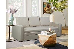 Super beige kanapé