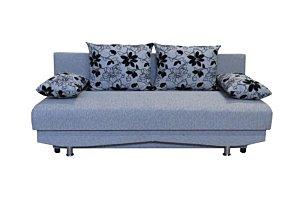 Doris kanapé