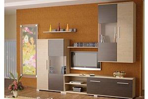 Livornó szekrénysor
