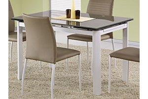Alston asztal (4 személyes)