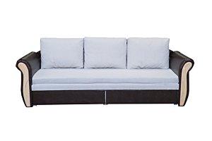 Mary kanapé