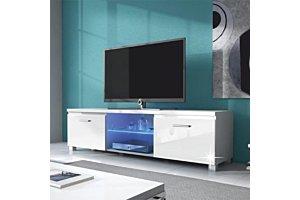 Lugo 2 Tv állvány