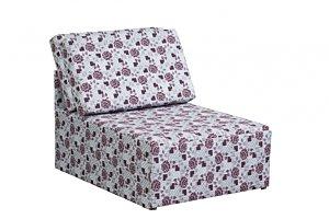 Roze fotelágy