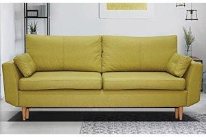 Beniamin kanapé
