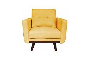 Arkadia fotel
