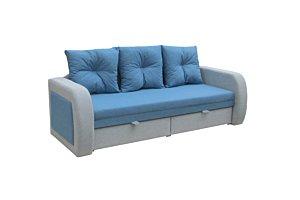 Akron kanapé