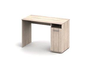 Noko-Singa 21 számítógépasztal