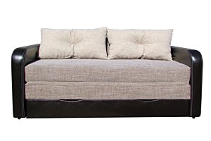 Hella kanapé
