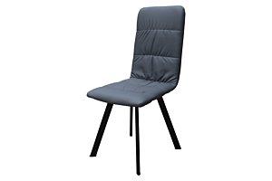 Akim szék