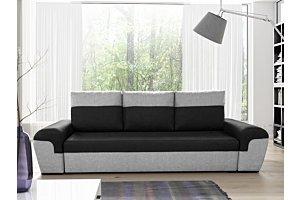 Rimini kanapé